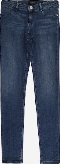SCOTCH & SODA Jeans 'La Milou' in blue denim, Produktansicht