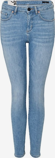 OPUS Jeans in Light blue, Item view