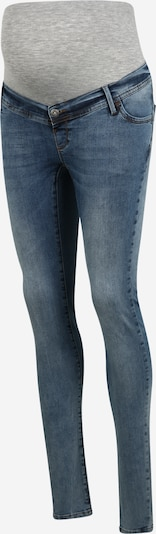 LOVE2WAIT Jeans 'SUSTAINABLE 327' in de kleur Blauw denim, Productweergave