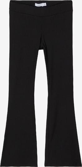 Pantaloni NAME IT di colore nero, Visualizzazione prodotti