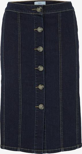 heine Sukně - modrá džínovina, Produkt
