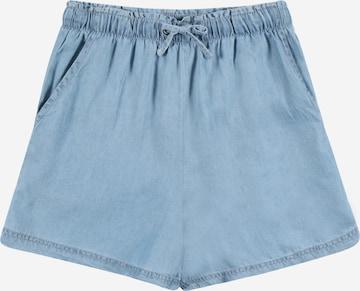 zils BLUE SEVEN Džinsi