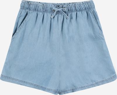 BLUE SEVEN Jeans in de kleur Lichtblauw, Productweergave