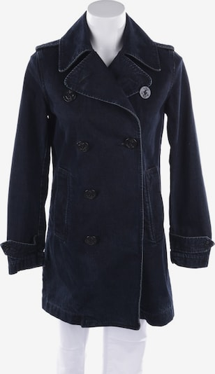 POLO RALPH LAUREN Jeansjacke in XS in dunkelblau, Produktansicht