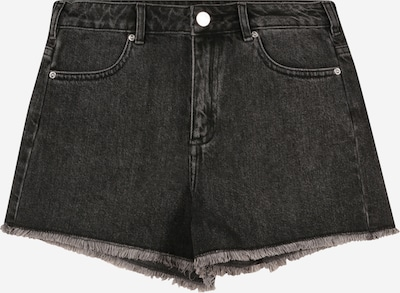 Jeans SCOTCH & SODA di colore nero, Visualizzazione prodotti