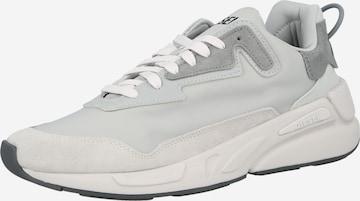 DIESEL Sneaker 'SERENDIPITY' in Grau
