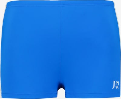 JP1880 Badehose in blau, Produktansicht
