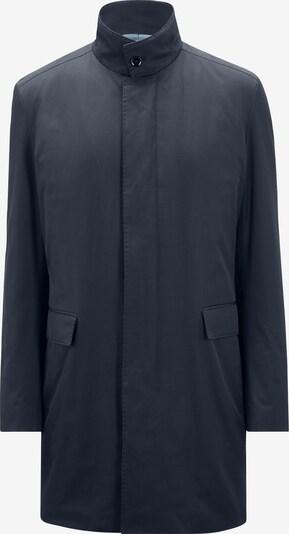 STRELLSON Winterjas 'Mayfair' in de kleur Navy, Productweergave