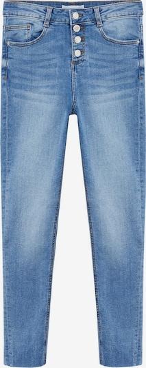 MANGO KIDS Jeans 'Alexa' in blau, Produktansicht