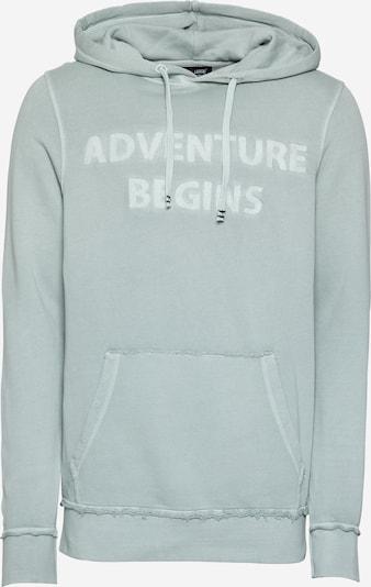 Key Largo Sportisks džemperis nefrīta, Preces skats