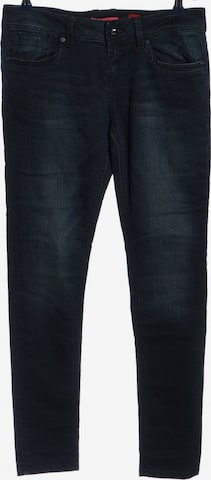 Q/S by s.Oliver Jeans in 30-31 x 32 in Blue