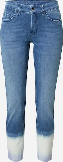 MAC Traperice u plava / bijela, Pregled proizvoda