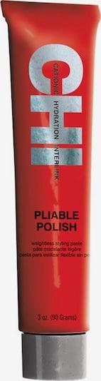 Chi Haarpaste 'Pliable Polish' in, Produktansicht
