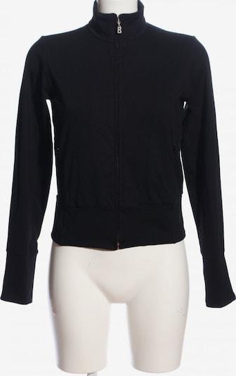 FIRE & ICE Sweatshirt in M in schwarz, Produktansicht