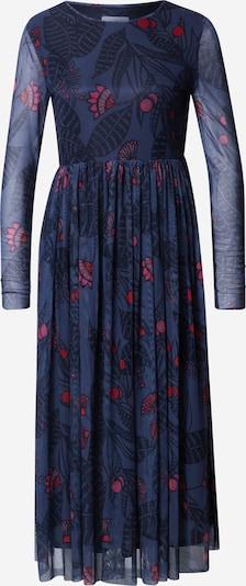 LIEBLINGSSTÜCK Šaty 'Rosalina' - modrá / mix barev, Produkt