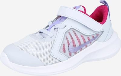 NIKE Zapatos deportivos 'Downshifter 10' en azul claro, Vista del producto