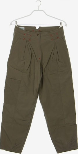 CHILLYTIME Pants in M-L in Taupe, Item view