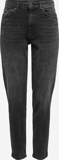 ONLY Jeans 'ONLVeneda' in black denim, Produktansicht