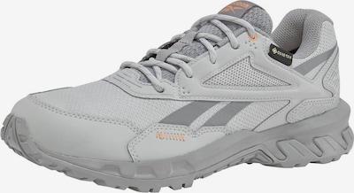 REEBOK Sportschoen in de kleur Grijs / Wit, Productweergave