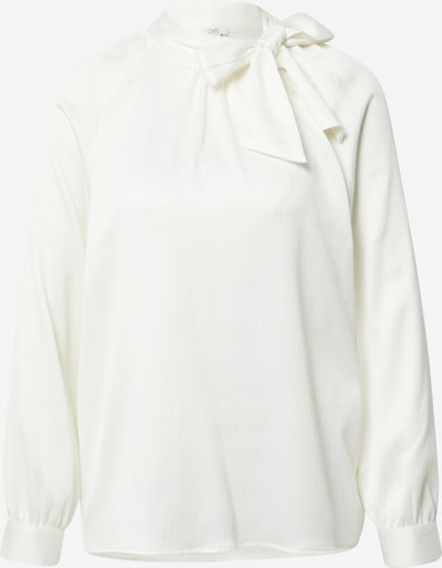 OVS Blouse in White, Item view