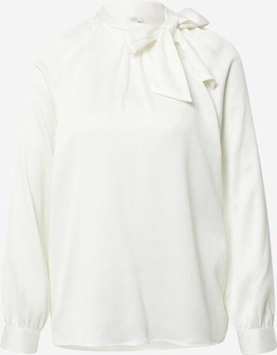 Camicia da donna OVS di colore bianco, Visualizzazione prodotti