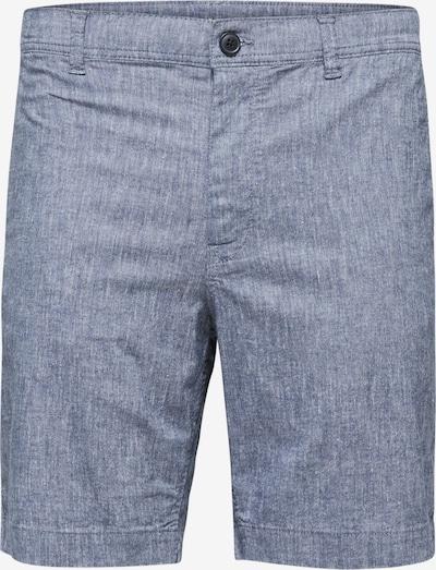 Pantaloni chino 'Isac' SELECTED HOMME di colore navy, Visualizzazione prodotti