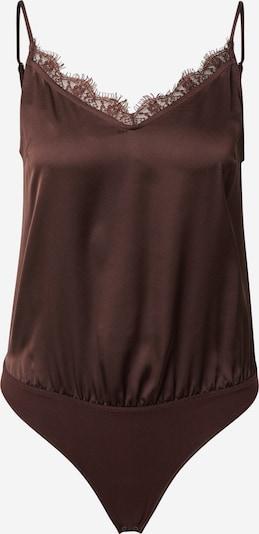 Abercrombie & Fitch Body in de kleur Bruin, Productweergave