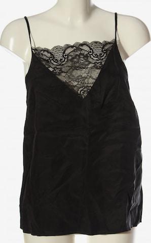 SELECTED FEMME Top & Shirt in M in Black