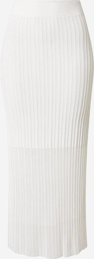 HUGO Rock 'Shoree' in weiß, Produktansicht