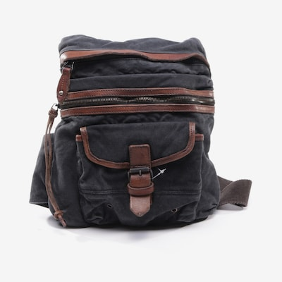 Belstaff Bag in One size in Black, Item view