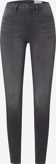 EDC BY ESPRIT Jeggings in grey denim, Produktansicht