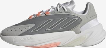 Baskets basses ADIDAS ORIGINALS en gris