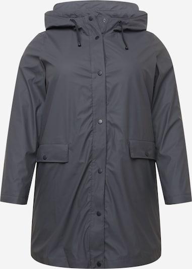 Vero Moda Curve Abrigo de entretiempo en gris, Vista del producto