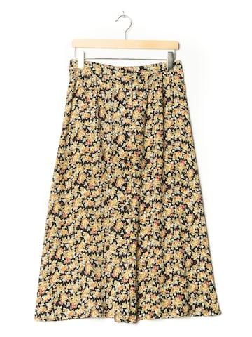Nina Piccalino Skirt in L x 31 in Black