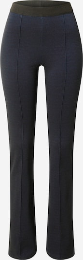 SCOTCH & SODA Leggings in de kleur Nachtblauw, Productweergave