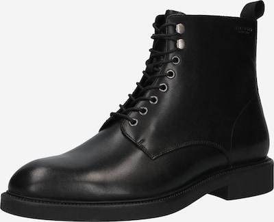 VAGABOND SHOEMAKERS Schnürboots 'Alex M' in schwarz, Produktansicht