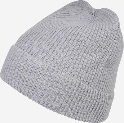 NU-IN Bonnet en gris, Vue avec produit