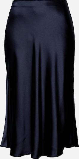 Lauren Ralph Lauren Krilo 'SHARAE' | mornarska barva, Prikaz izdelka