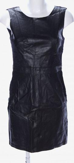 ONLY Etuikleid in M in schwarz, Produktansicht