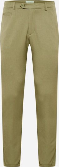 Pantaloni Les Deux pe verde, Vizualizare produs