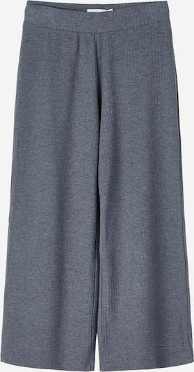 NAME IT Pantalon en gris, Vue avec produit