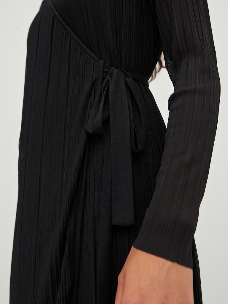 Kleid 'Samantha'