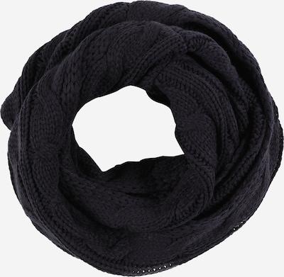 DÖLL Sjaal in de kleur Navy, Productweergave
