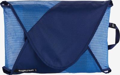 EAGLE CREEK Kleidersack in blau, Produktansicht