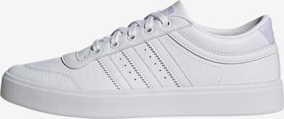 ADIDAS ORIGINALS Sneaker 'Bryony' in weiß, Produktansicht