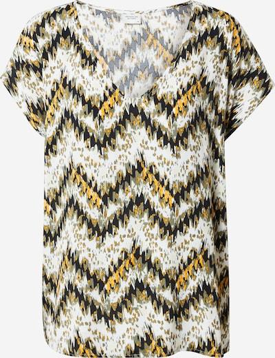 JACQUELINE de YONG Shirt 'Dyanna' in de kleur Gemengde kleuren, Productweergave