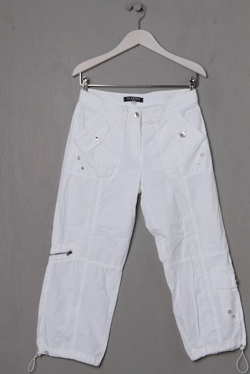 IN LINEA Pants in S in Off white, Item view