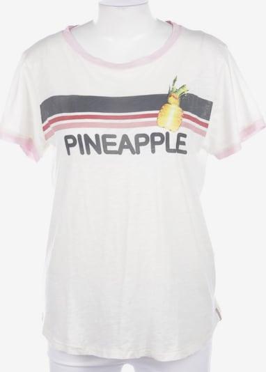 81HOURS Shirt in M in mischfarben, Produktansicht