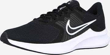 Sneaker de alergat 'NIKE DOWNSHIFTER 11' de la NIKE pe negru