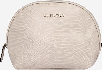 Beauty case 'KENSINGTON' Valentino Bags di colore nudo, Visualizzazione prodotti